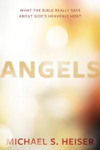 Angels-Heiser