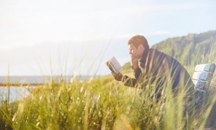 Top Book Reading Tips
