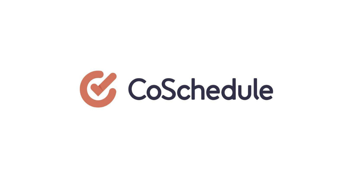 CoSchedule Effectively Saves Countless Marketing Hours