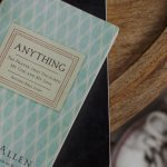Book Review: Anything, by Jennie Allen