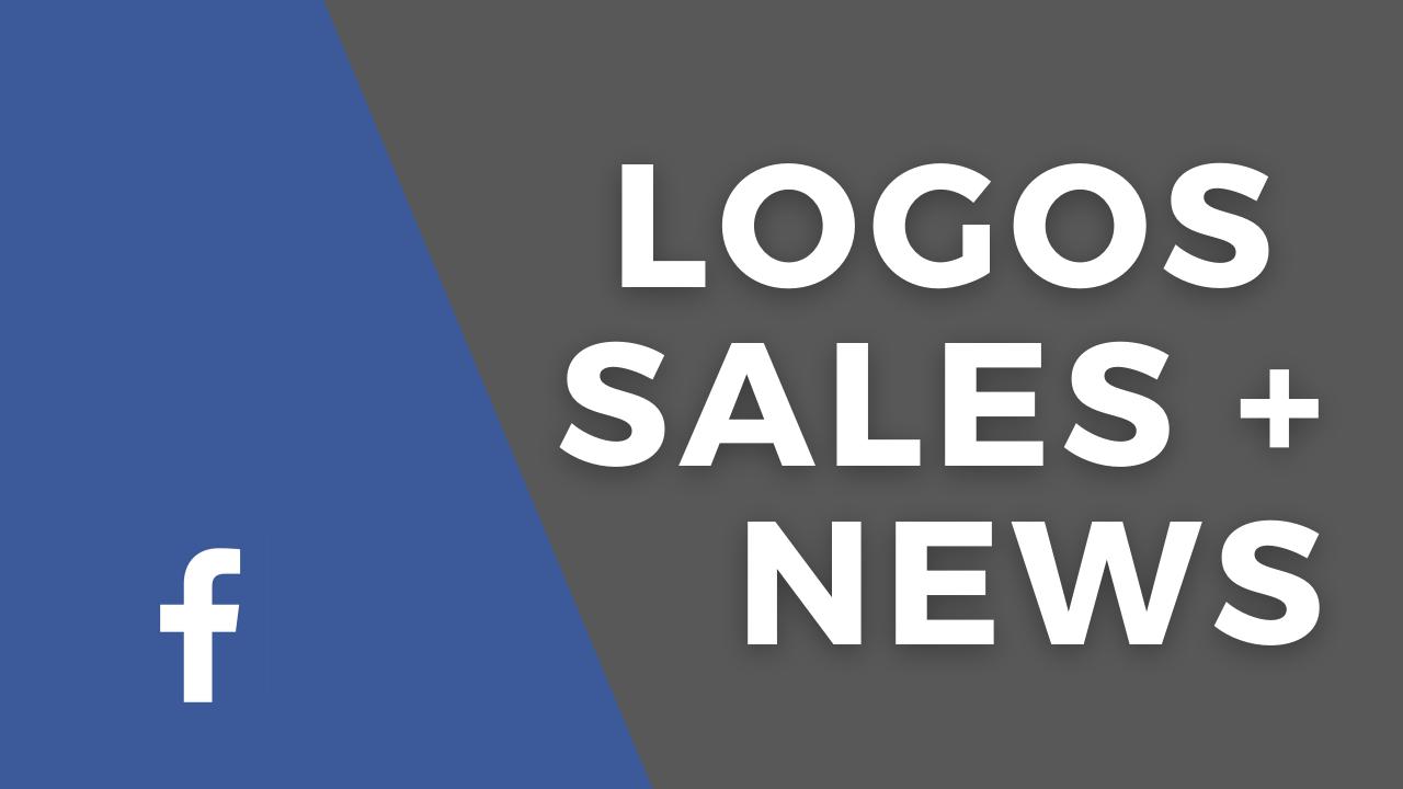 Logos Bible Software Sales News Facebook