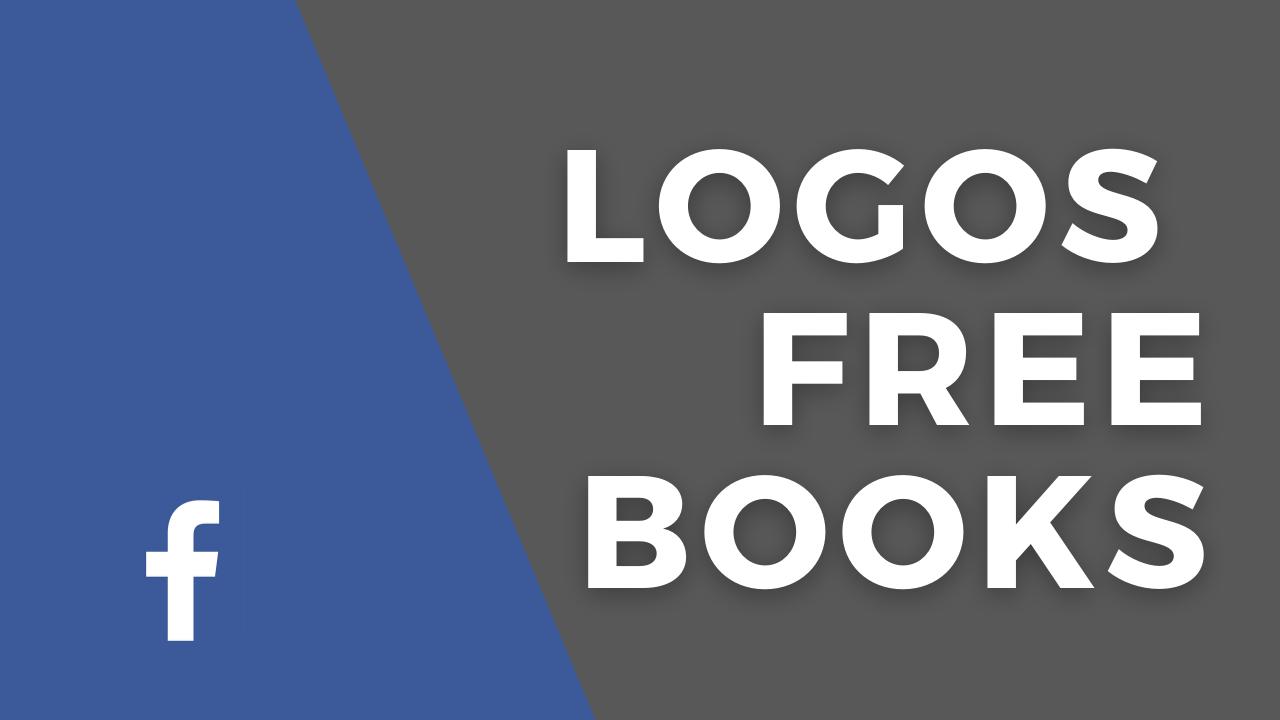 Logos Bible Software Free Books Facebook