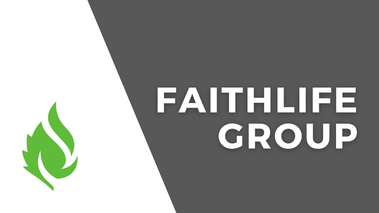 Logos Bible Software Faithlife Group