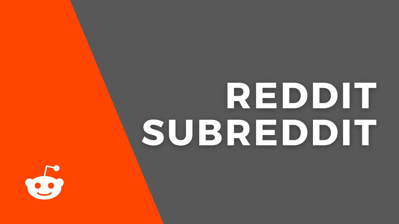 Logos Bible Software Tip Reddit Subreddit